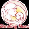 Logo_BerufungMami