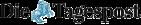 die-tagespost-logo-nobg